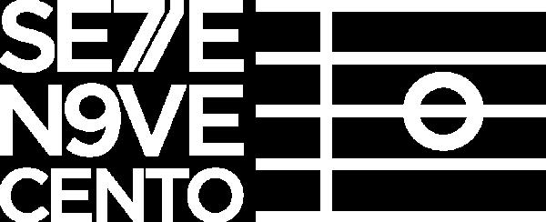 SNC-logo-w