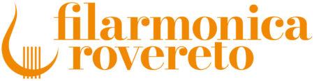 AFR-logo-color