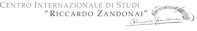 LOGO_Centro Studi Zandonai_Scritta_Book antiqua
