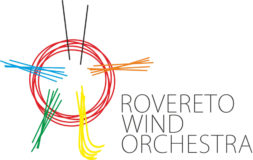 RWO_Logo