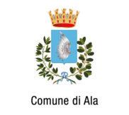 c-ala
