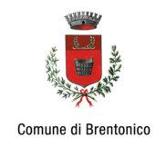 c-brentonico