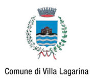 c-villa