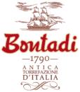 Bontadi Logo 2