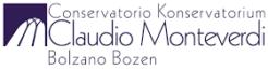 Conservatorio BZ Logo 2